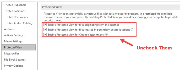 Disable_protected_view