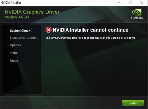 Nvidia_driver_wont_install