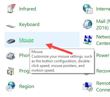Open_mouse_properties_control_panel