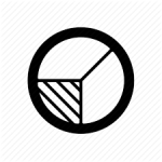 Partition_image