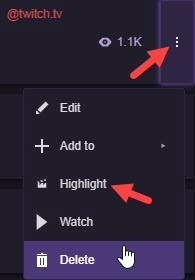 highlight_videos_in_twitch