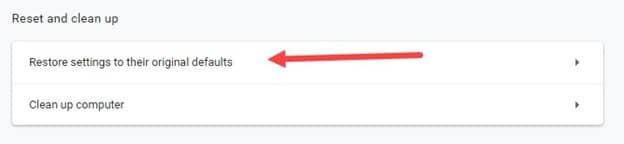 reset_settings_in_Google_chrome