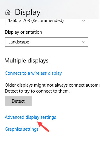 Advanced_display_settings