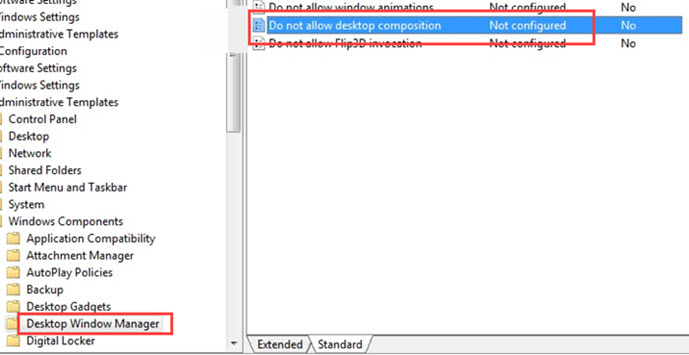 Do_not_allow_desktop_composition