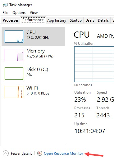 Open_resource_monitor_from_task_manager