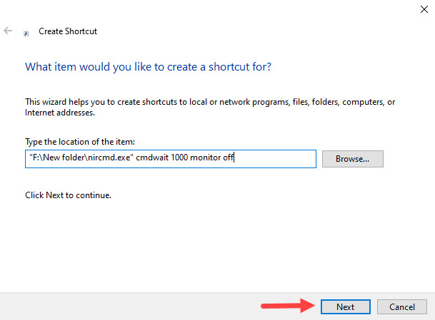 Turn_off_display_shortcut