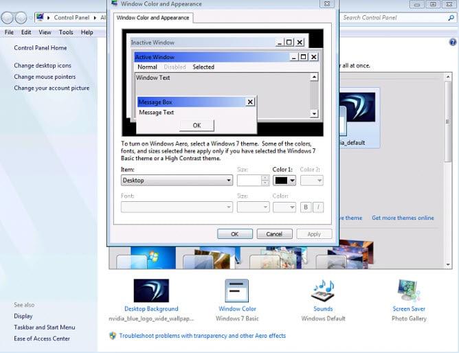 Windows_10_aero_theme