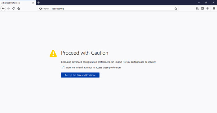 proceed_with_caution_firefox