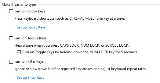 Disable_sticky_keys_from_control_panel