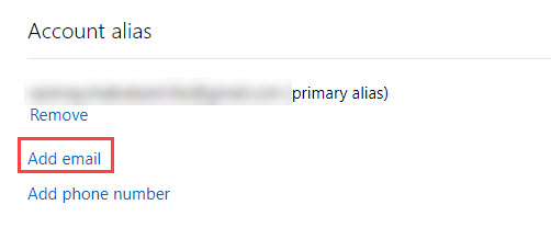 Add_alias_accounts