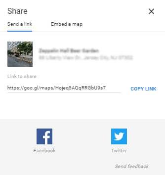 Google_maps_share_location