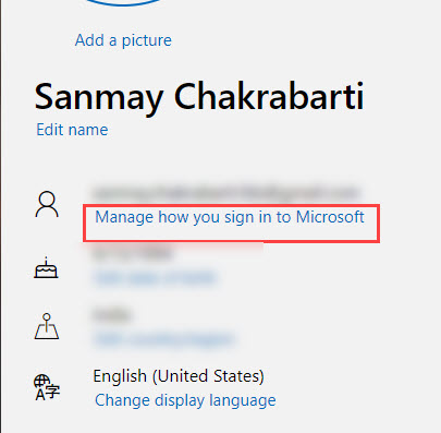 Manage_how_you_sign_in_microsoft