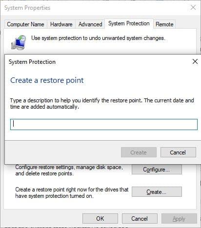 create_a_restore_point