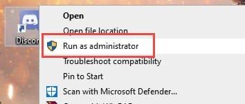 run_discord_as_administrator