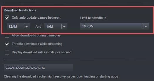 restrict_Download_on_steam