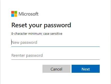 reset_microsoft_account_password