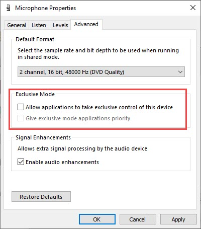 Disable_exclusive_mode_on_microphone_settings
