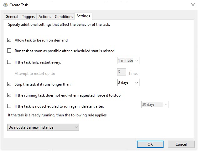 set_final_settings_of_advanced_tasks