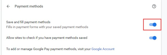 stop_chrome_from_saving_payment_methods