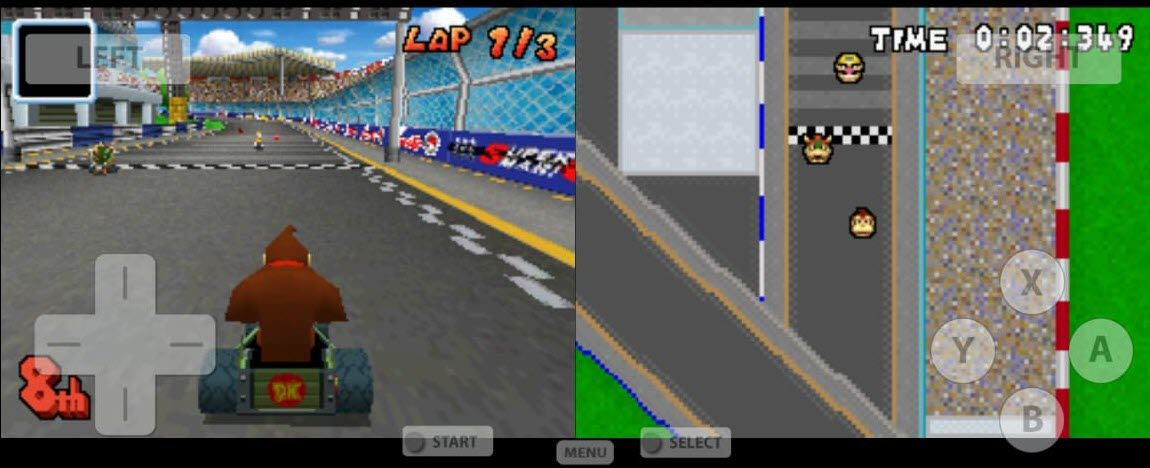 Best_nds_emulator_for_android_Free_DS_emulator_for_android