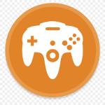 Emulator for PC