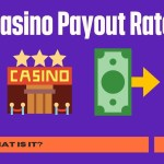 casino_payout_rate