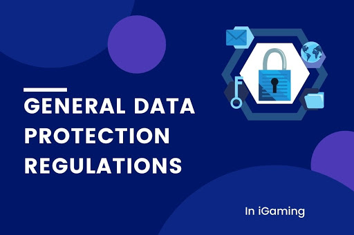 general_data_protection_regulations
