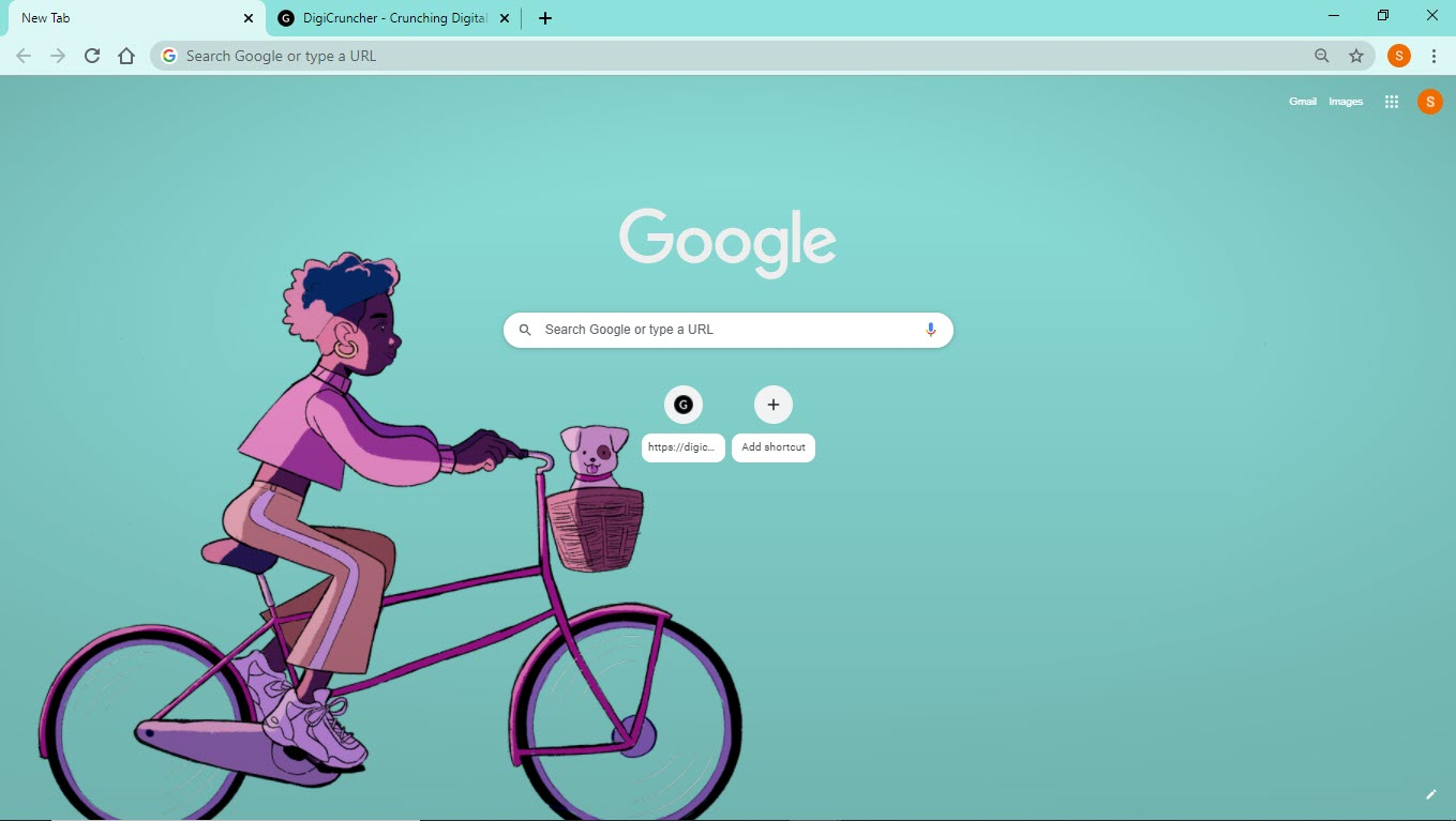getaway_google_chrome_artistic_themes