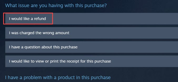 steam_refund