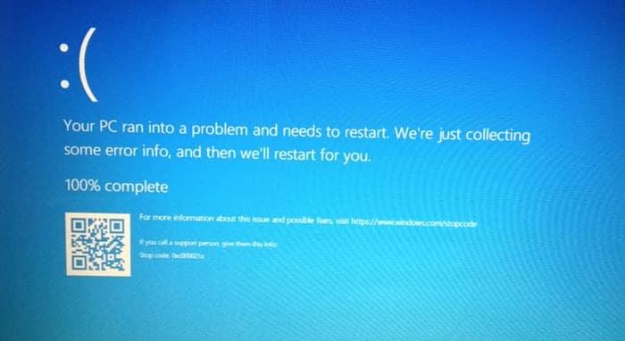 critical_service_failed_error