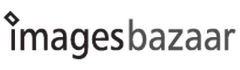 logo of images bazaar