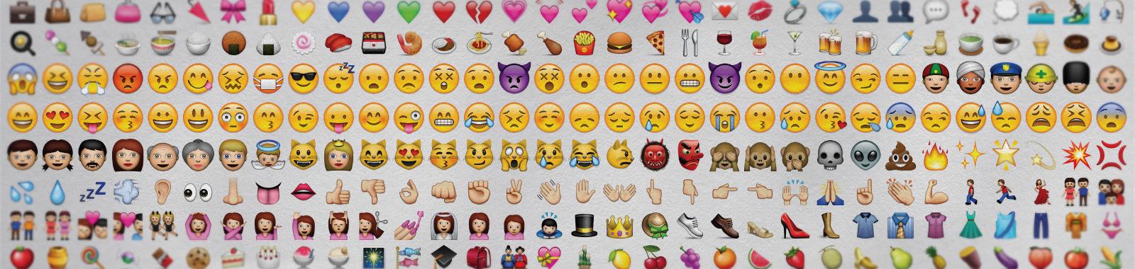 Emojification-banner-blur
