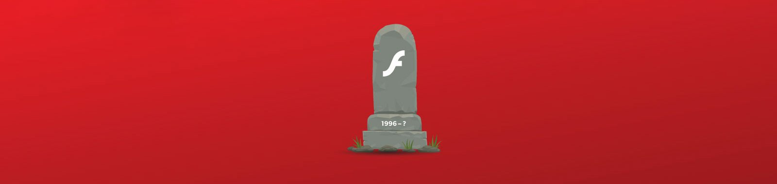 flash-banner2