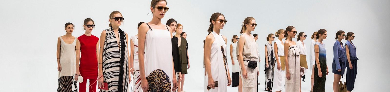NY fashion week eyecatch