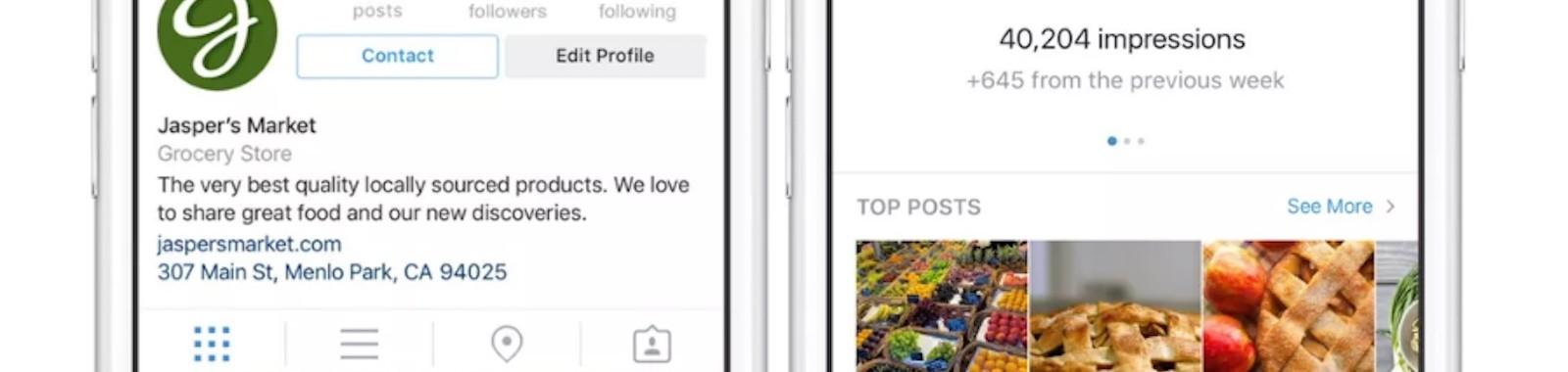 instagram-business-banner-1600x380