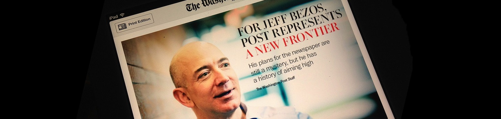 Washington Post_EYE