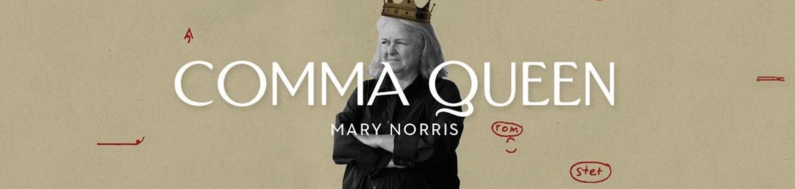 comma-queen-banner