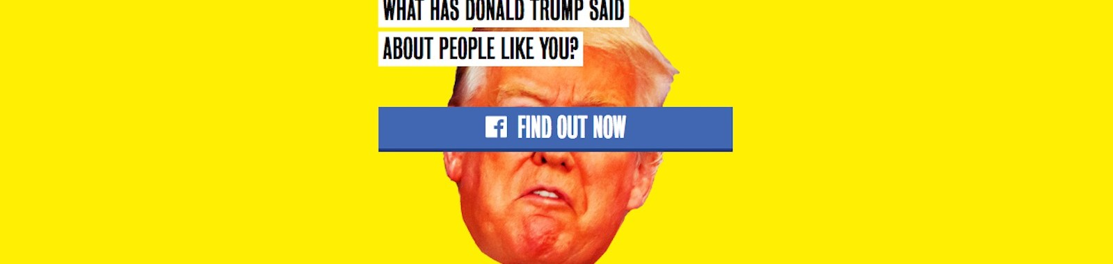 trumpify-yourself