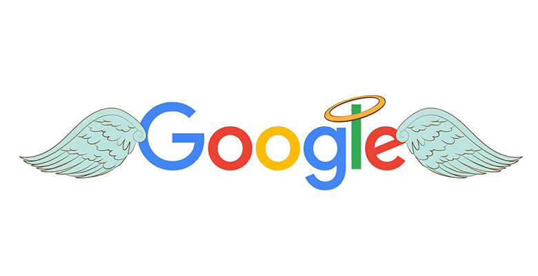 google-angel-sum
