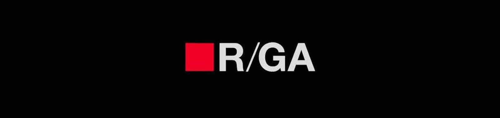 RGA-eye
