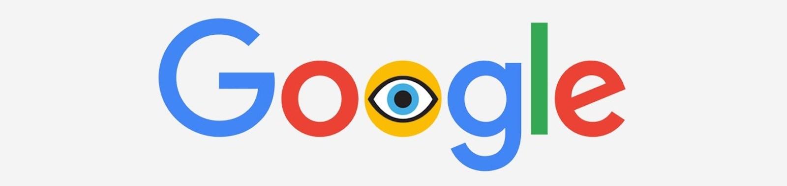 google-eye1