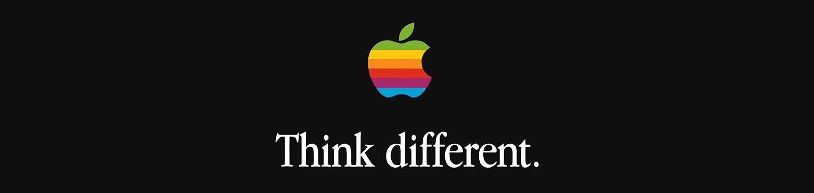 Think_Different_eye