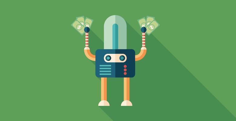 robot-monies