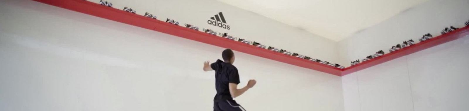 adidas-basketball-eye