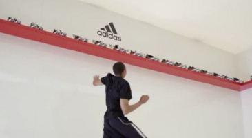 adidas-basketball-eye