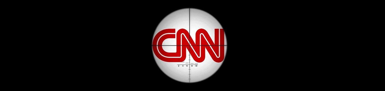 CNN-target-mainer-eye