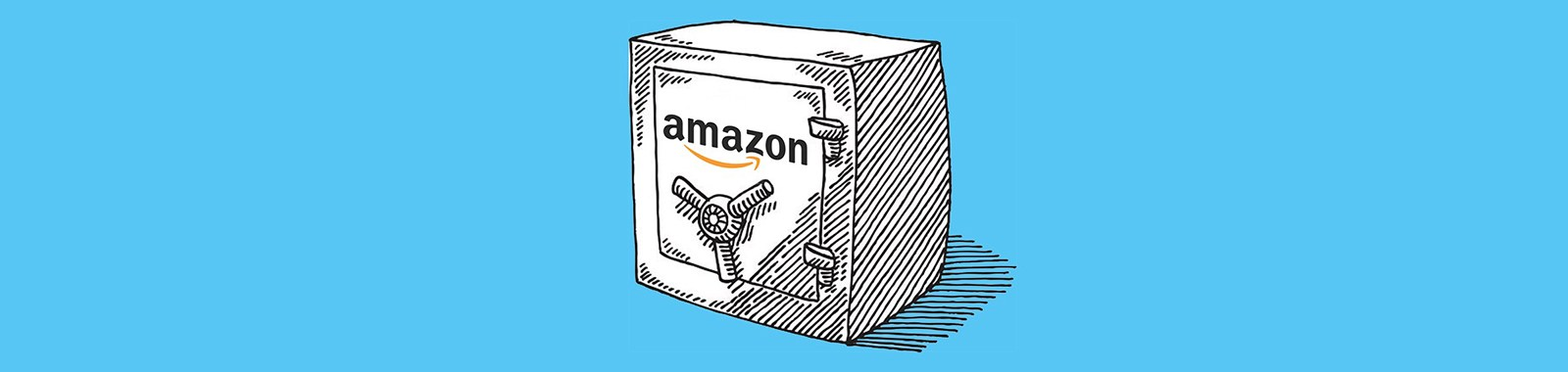 amazon-safe-eye