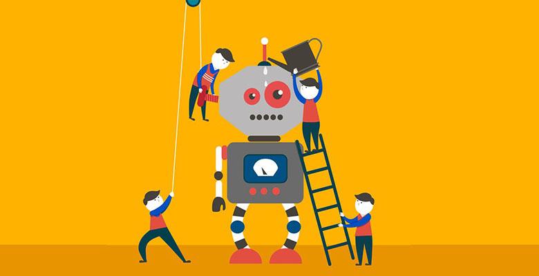 building-a-robot-sum