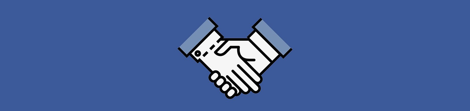 fb-partnership-eye