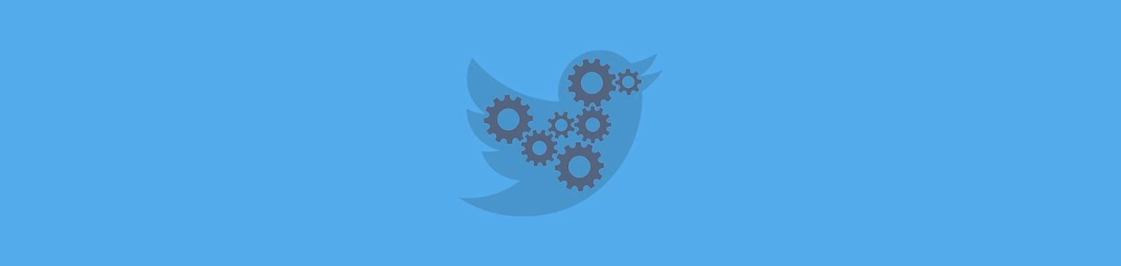 twitter-gears-eye